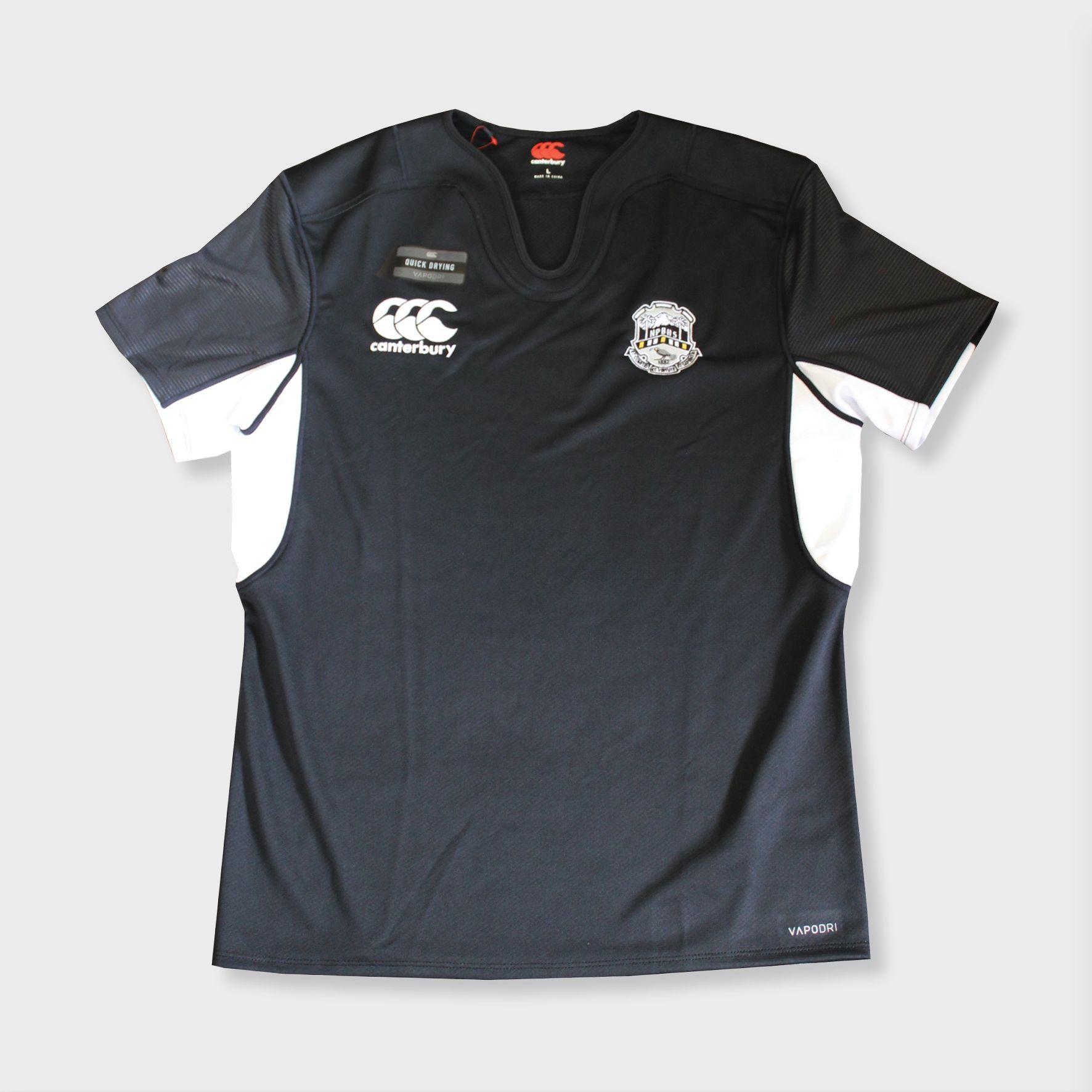Rugby Training Shirt/PE
