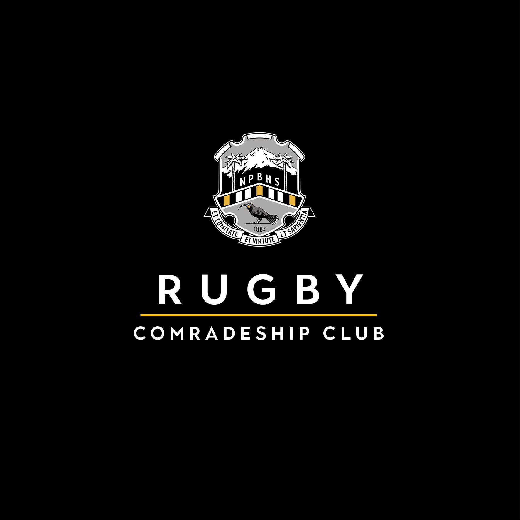 Rugby Comradeship Club