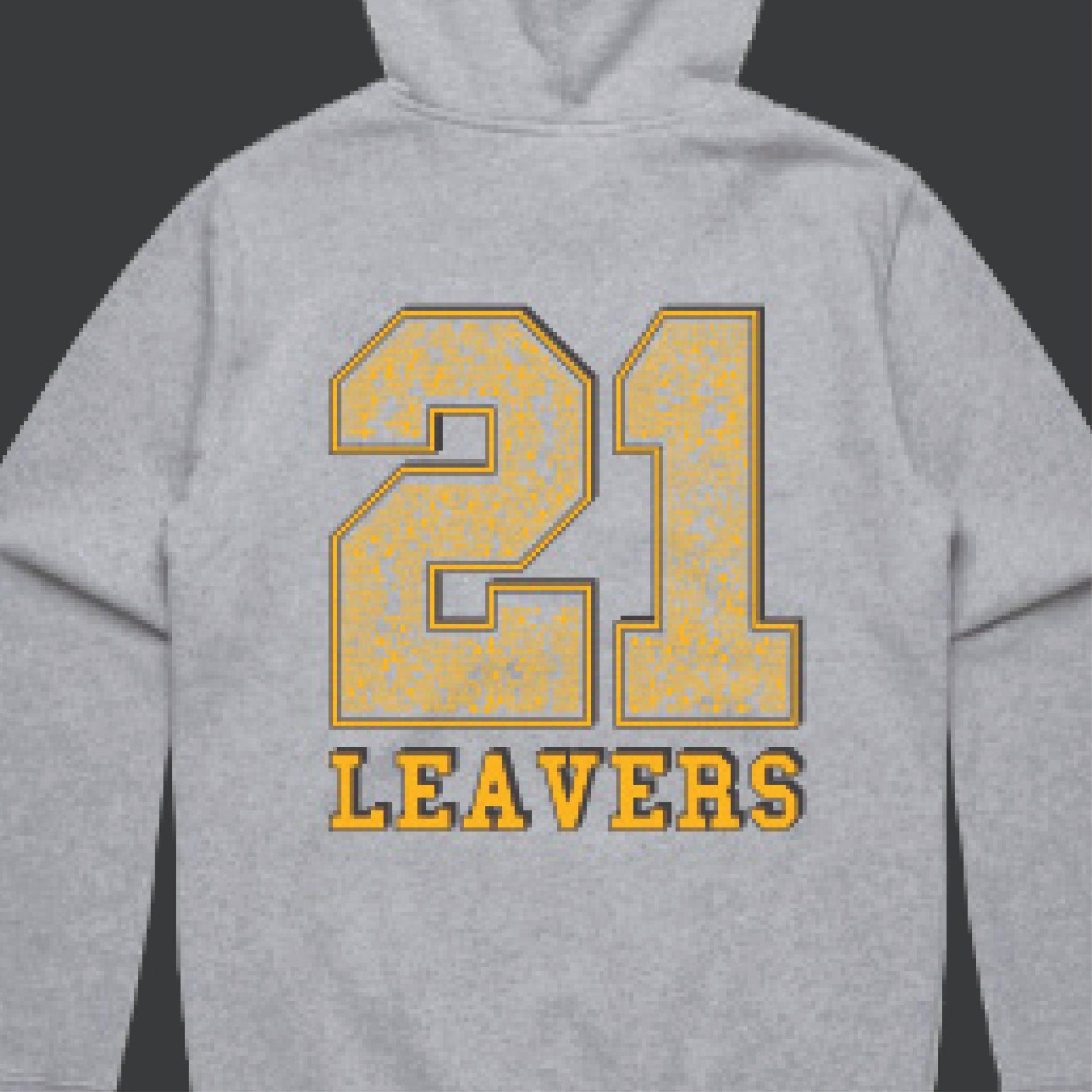 Leavers Gear