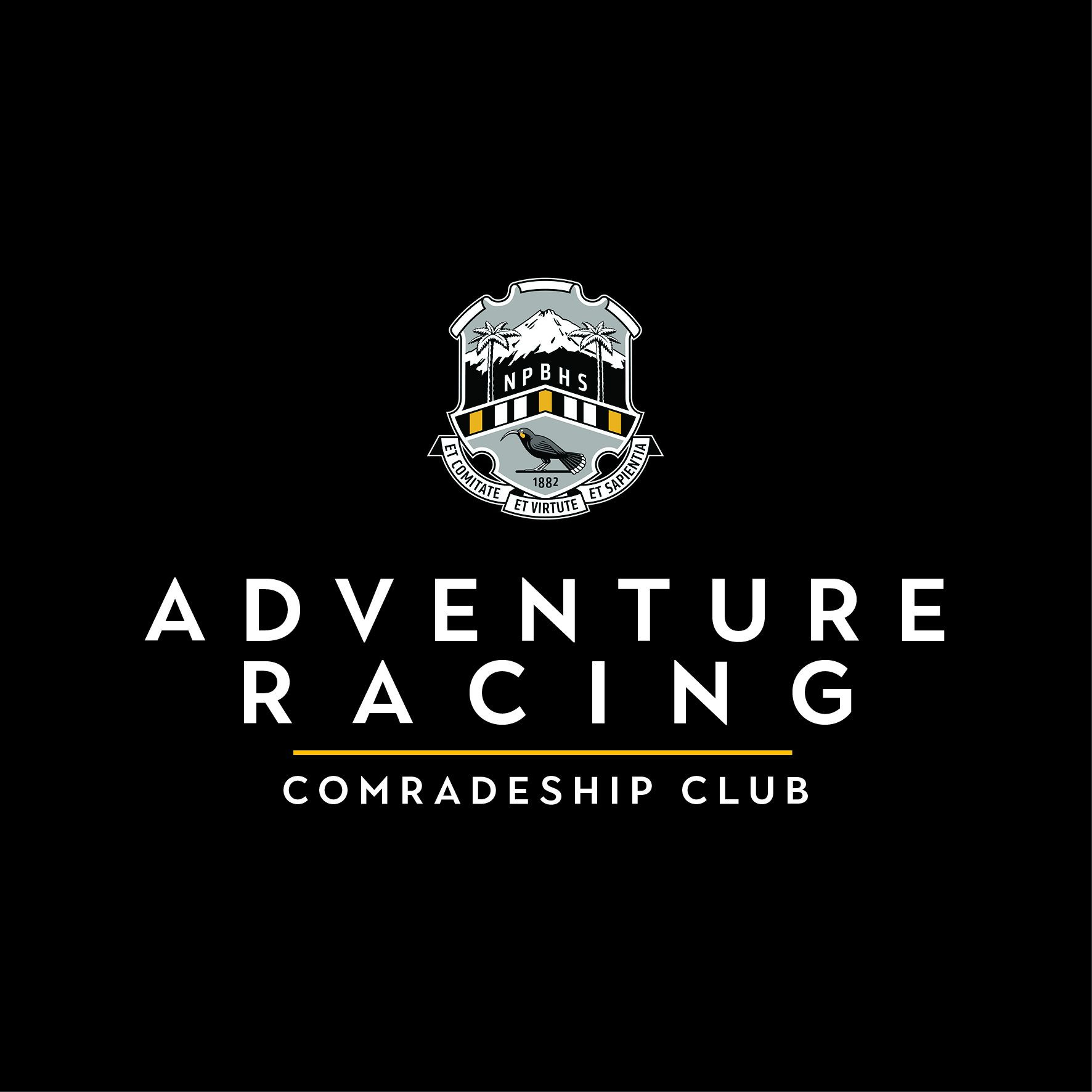 Adventure Racing Comradeship Club